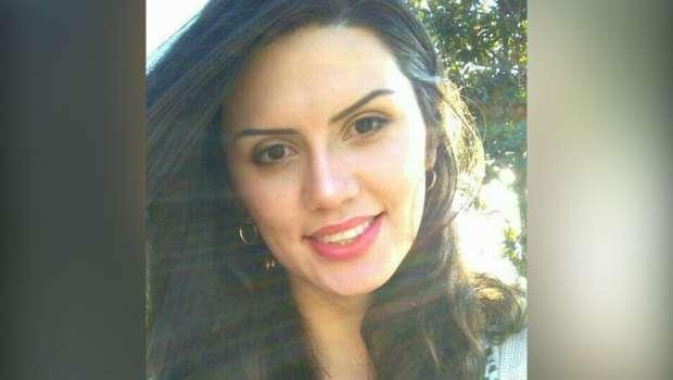 http://cdn-catve.trrsf.com/imagens/galeria/1500983661.jpg